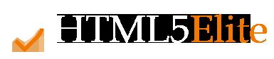 Victoria BC Web & SEO Company | HTML5 & Local Lead Gen Experts